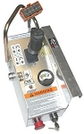 SkyJack Control Box (Proportional) Aftermarket 116063