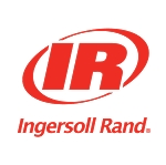 54640404 INGERSOLL RAND TELEHANDLER REBUILT REPLACEMENT HYDRAULIC PUMP