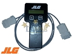 JLG Handheld Analyzer/Diagnostic Tool 2901443 / 1600244