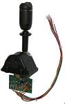 Skyjack 103334 Drive/Steer  3 - Speed Controller