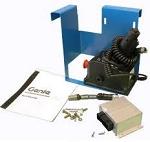 Genie Gen1-Gen5 Control System Update Kit 105295 / 105295GT / 105295GN