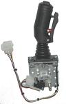 SkyJack Drive / Steer Controller PN 123995
