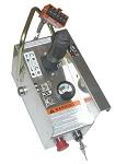 SkyJack Control Box Aftermarket 130028