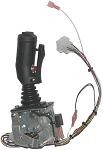 Skyjack 132537 Drive Steer w/ Relay Controller