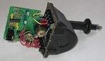 JLG TS 1600054 P/Q Controller (Aftermarket)