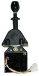 JLG TS 1600069 Controller (Aftermarket)