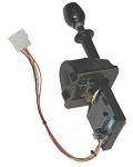 JLG Controller - PN TS 1600116 (Aftermarket)