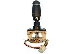 JLG TS 1600235 Controller (Aftermarket)