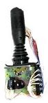 JLG TS 1600245 Controller (Aftermarket)