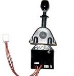 JLG TS 1600277 Controller (Aftermarket)