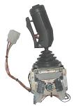 JLG 1600295 Controller (Aftermarket)