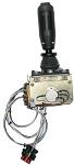 JLG 1600318 Controller (Aftermarket)