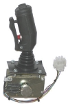JLG TS 1600403 Controller (Aftermarket)