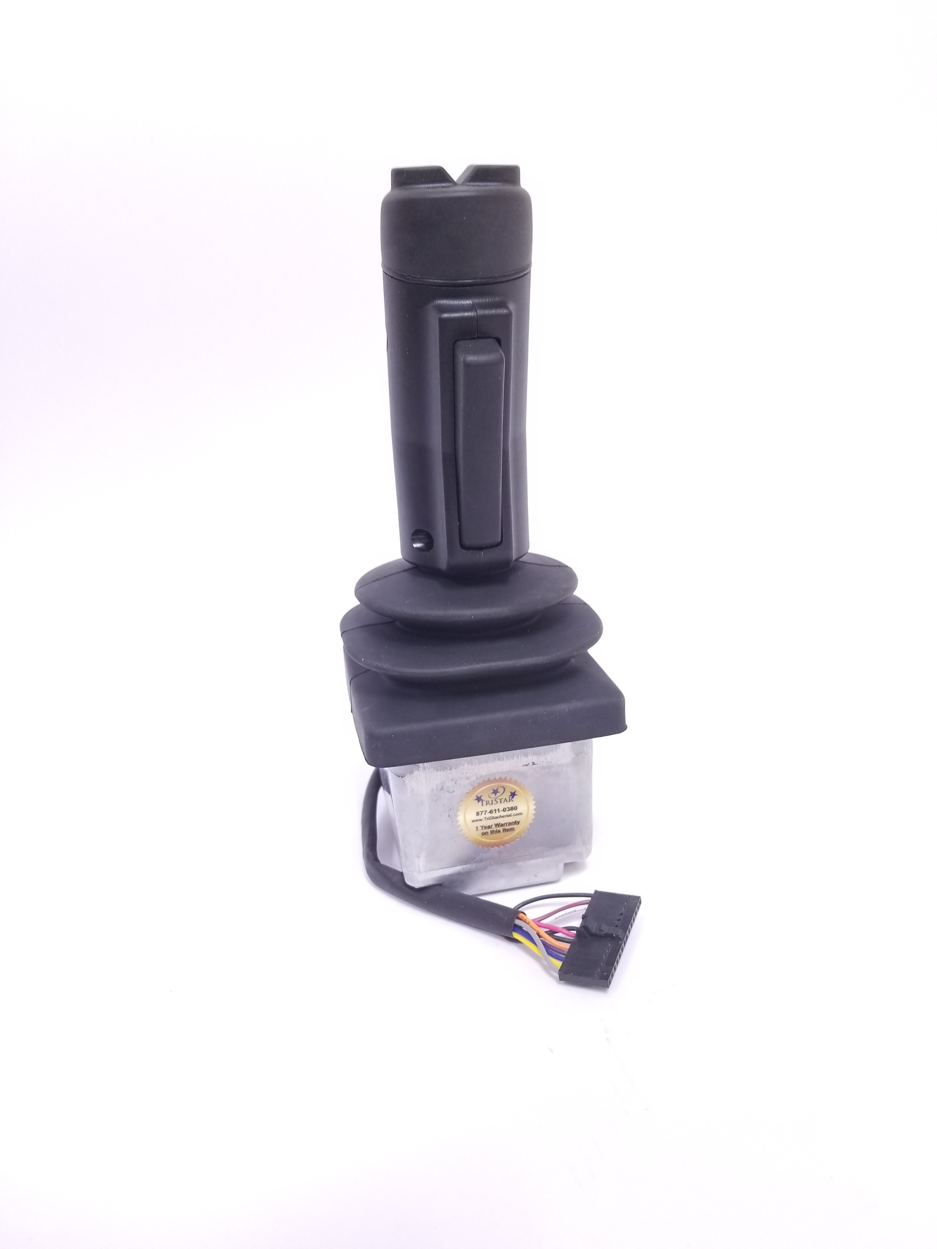 Genie 78903 Replacement Joystick for Control Box 100840