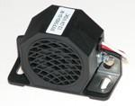 Snorkel Alarm 12 - 24VDC  102 db          PN 300659