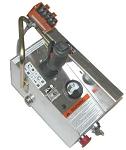 SkyJack Control Box Aftermarket 310185