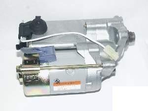 Genie 32193 (Kubota D-905) Starter Motor