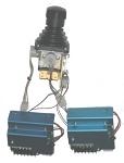 Genie 34419 Dual-Axis Controller