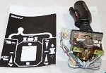 Snorkel 361460 Controller Kit
