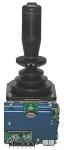 Genie  Drive / Steer Joystick - PN 40612