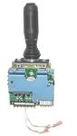 Genie 42032 Drive / Steer Controller