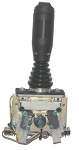 Genie Drive / Steer Joystick  PN 56773