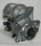 Genie 65837 (V1305 Diesel) Starter