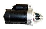 JLG TS 7020479 Duetz Starter (Aftermarket)