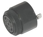 Grove Continuous Alarm  6 - 28VDC  108 db   PN 7025000237