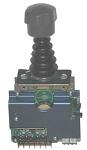 Grove Single Axis Controller  PN 7352000855