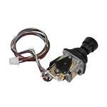 JLG TS 1600274 / 1001118419 Controller (Aftermarket)