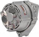 JLG TS 7000872 Duetz Alternator (Aftermarket)
