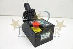 Genie Gen 6 Control Box 137633 Upper Control Box (137633GT 137633GN GN137633)