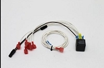 GS32/46 E-STOP WIRE KIT