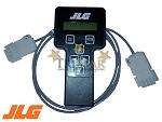 JLG Handheld Analyzer/Diagnostic Tool 2901443 / 1600244