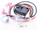 Genie 1257203 Motor Controller Upgrade Kit