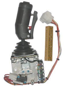 UpRight 030849-001 2-Speed Conversion Kit