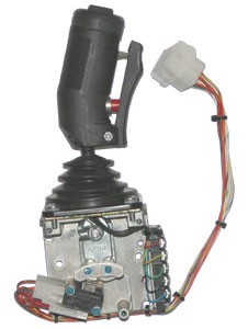 UpRight 066785-000 Controller
