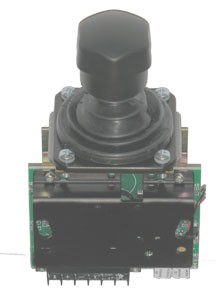 Genie 24495 Single-Axis Controller